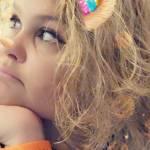 Stephanie Shanahan Profile Picture