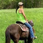 Annessa Brady Profile Picture