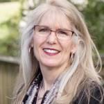 Kristine Thomas Profile Picture
