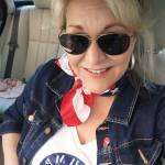Jennifer Schroeder Profile Picture