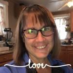 Laura Davis Profile Picture