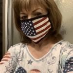 Vickie Glenn Profile Picture