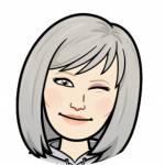 Kristi Moran Profile Picture
