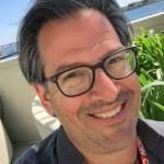 David Conner Profile Picture