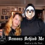 Christine Hester Profile Picture
