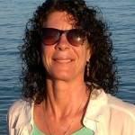 Angie Longacre Profile Picture