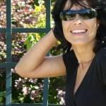 Chellinrobbo Profile Picture