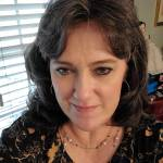 Patrisha Henson Profile Picture
