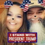 Kristie Freeman Profile Picture