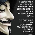RevolutionarySpider1776 Profile Picture
