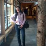 Pamela Obed Profile Picture