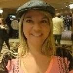 Michelle Bergmann Profile Picture