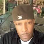 Shecky Dotson Profile Picture