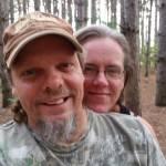 Todd Lund Profile Picture