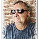 Giuseppe Puccinelli Profile Picture