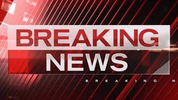 BREAKING NEWS OUT OF FLORIDA- MASSIVE TERRORIST ATTACK PREVENTED- You Have To See Who Was Planning It