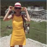 Amy Maria Profile Picture