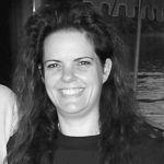 Holly Copella Profile Picture