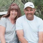 Jeanette Christman Profile Picture