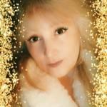 Lucy McGillicuddy Profile Picture