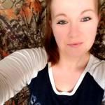 Anna McCrary Profile Picture