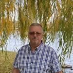 Kurt Beauchamp Profile Picture