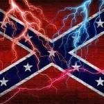 Sam the Christian Confederate Profile Picture