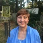 Stephanie Preston Profile Picture
