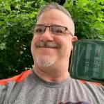 Bob Blondell Profile Picture