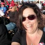 Rachel Roberts Profile Picture