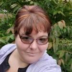 Amanda Kingsbury Profile Picture
