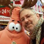 Gary Allman Profile Picture