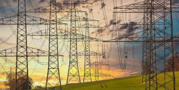 Biden rescinds Trump order banning Chinese Communist involvement in U.S. power grid