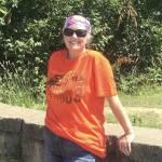 Roxanne Bolla Profile Picture
