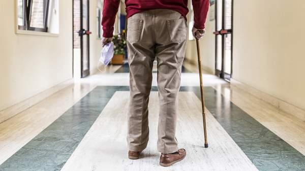 Covid-19 outbreak at Auburn nursing home infects 137 residents, kills 24 – NaturalNews.com