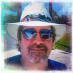 Bob Barrett Profile Picture