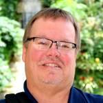 Scott Harrold Profile Picture