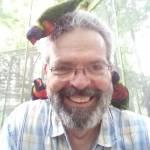 Dan Therrien Profile Picture