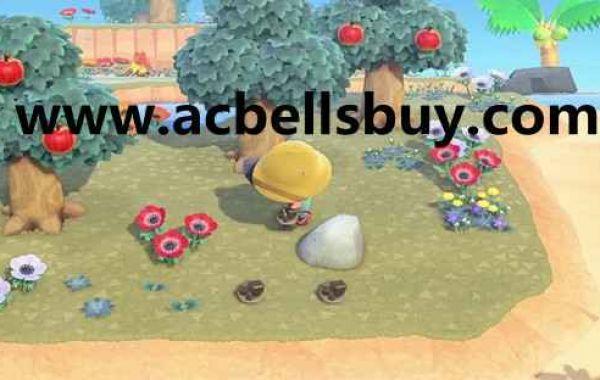Clay: Animal Crossing New Horizons