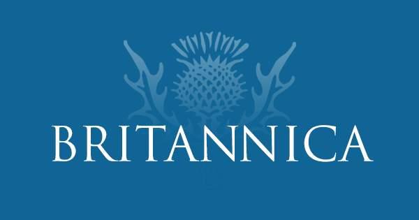 Bonus Army   History & Significance   Britannica