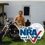 Robert Gamble profile picture