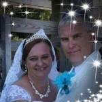 Teresa Taylor Profile Picture