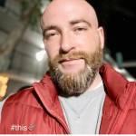 Joe Allen Profile Picture