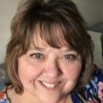 Joyce Millimen Profile Picture