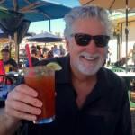 David Peterson Profile Picture