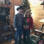 Cynthia&Jeff Mott Profile Picture