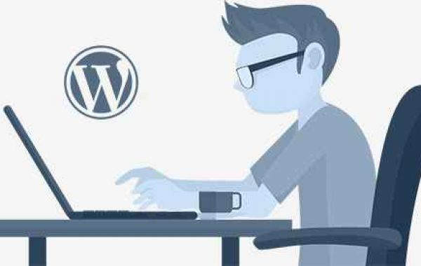 Ways to Create an Efficient user Management Strategy for WordPress