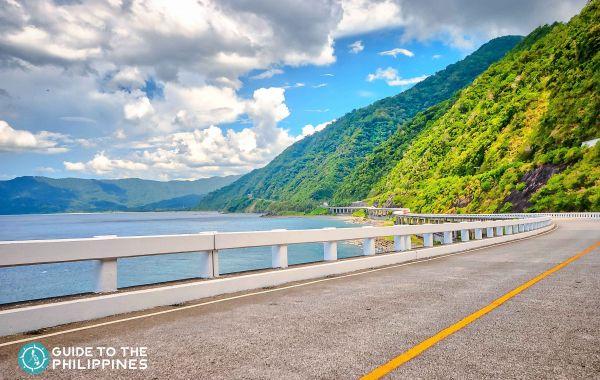 TRAVEL GUIDE TO ILOCOS NORTE, PHILIPPINES