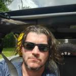 Robert Clark Profile Picture