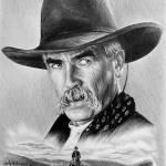 Don Manasco Profile Picture